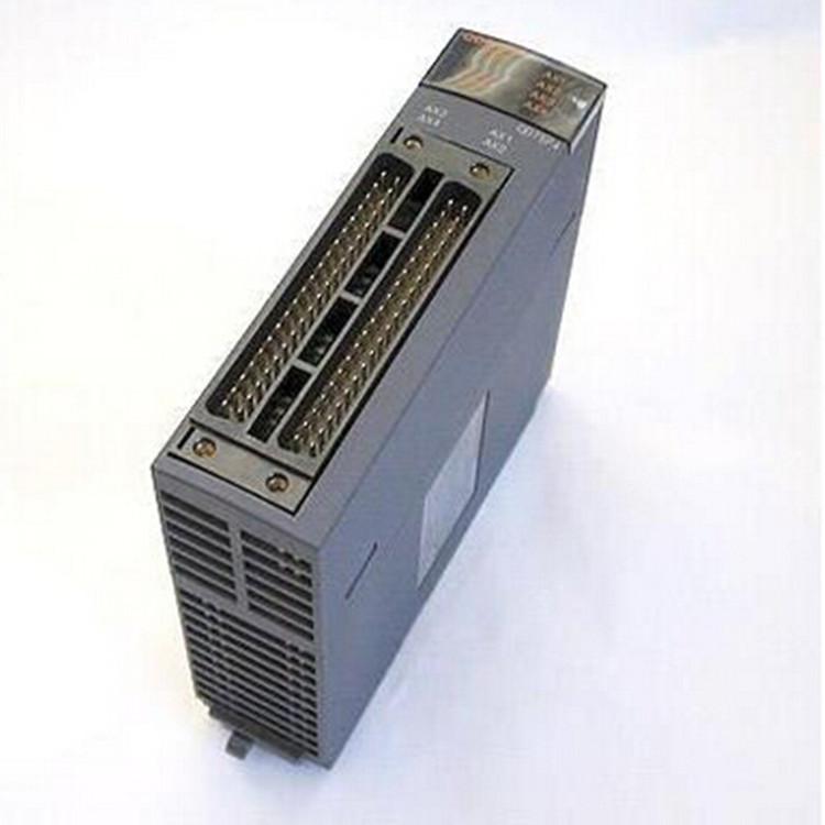 三菱电机Q系列控制器Q55B