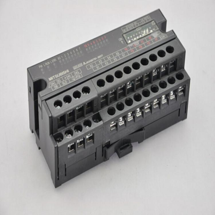 三菱电机Q系列控制器AJ65VBTA2-16TE