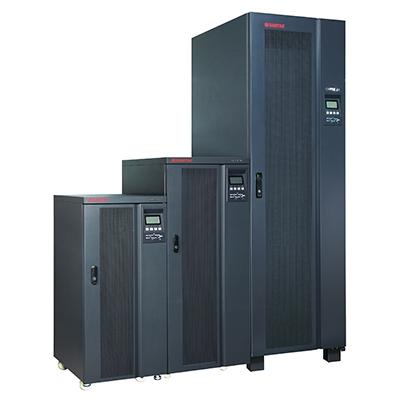 广东广州山特UPS电源蓄电池现货批发 原厂正版全国联保
