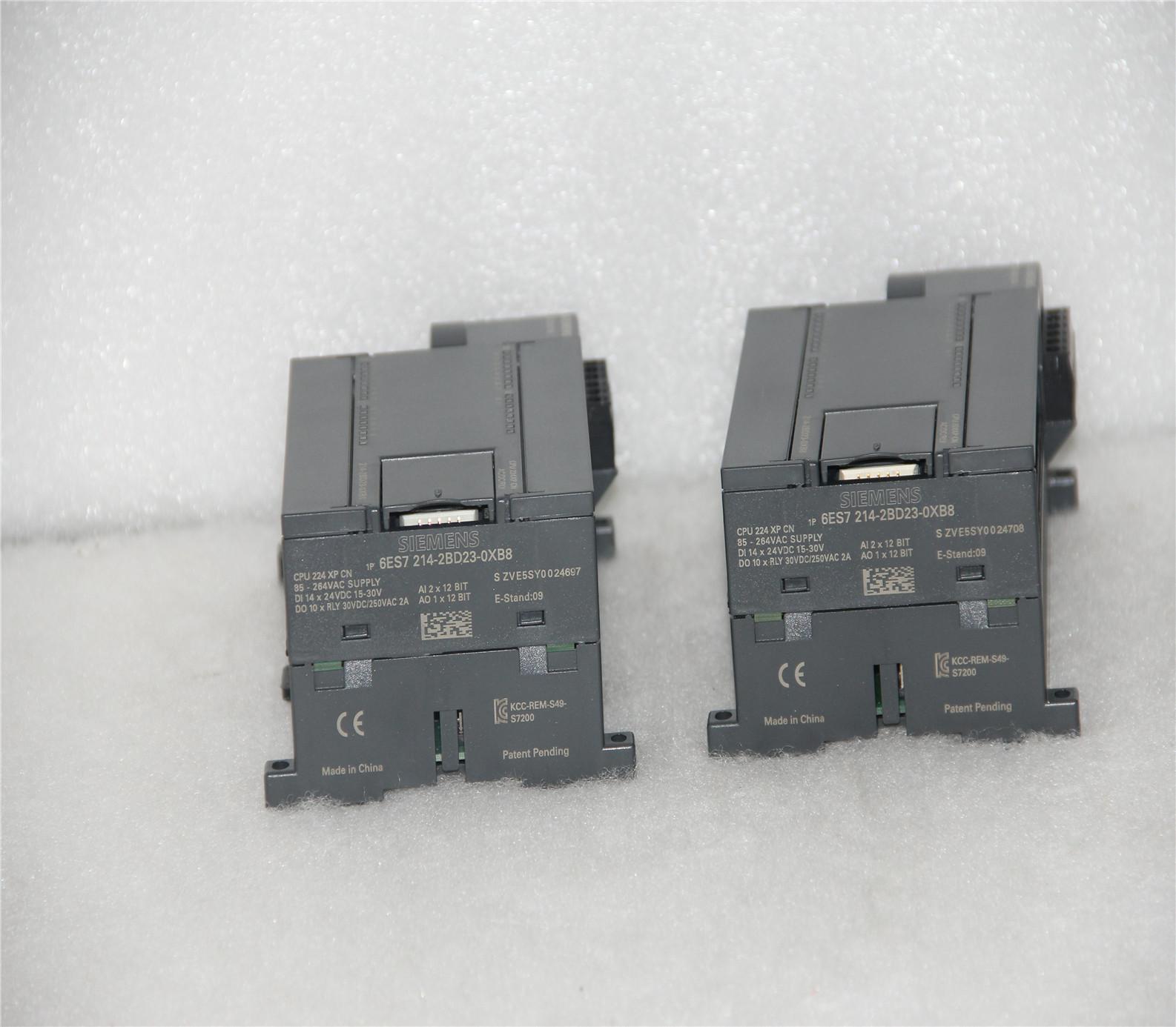 6DD1642-0BC0