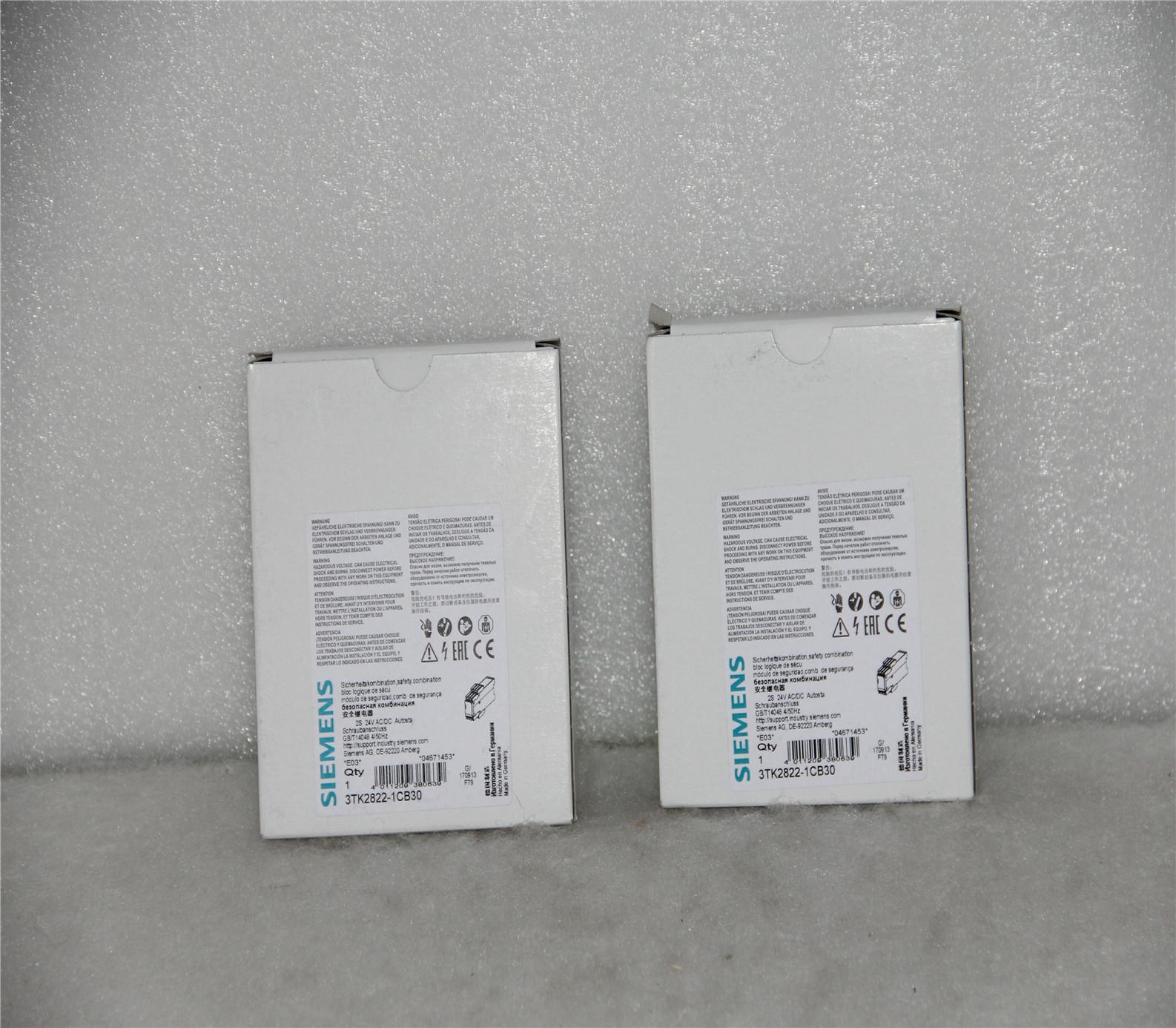 6ES7193-1FL50-0XA0