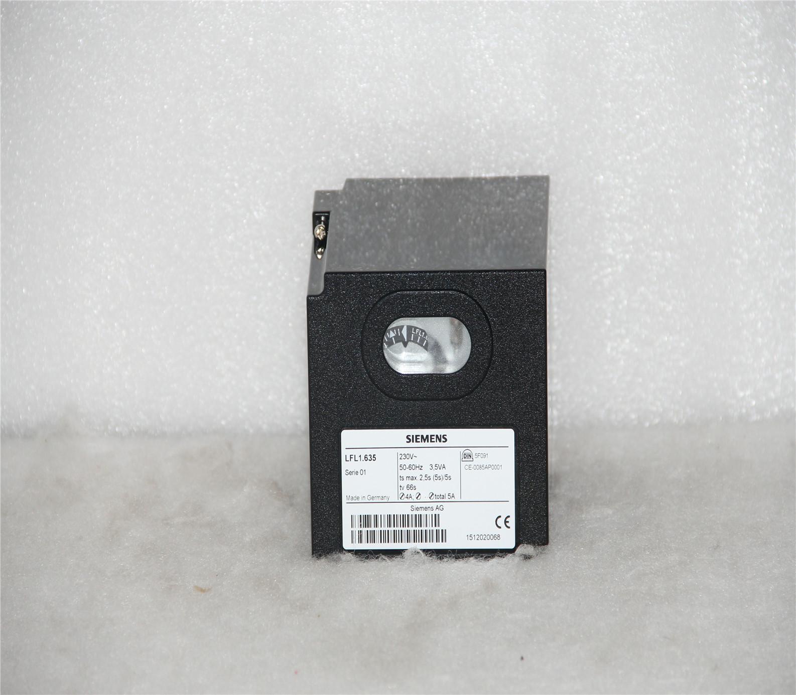 6ES7972-0BB60-0XA0