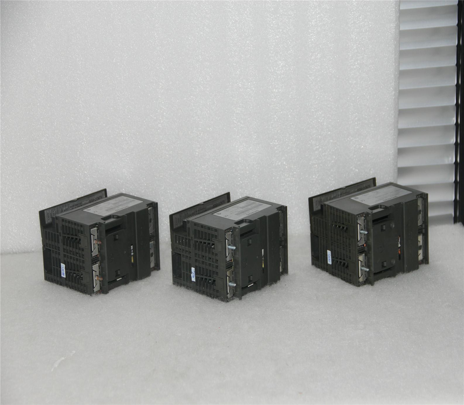 6SC6101-2B-Z