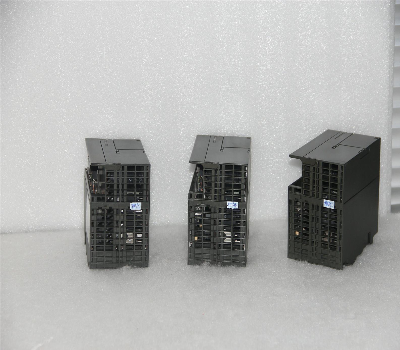 6AV6648-0AC11-3AX0