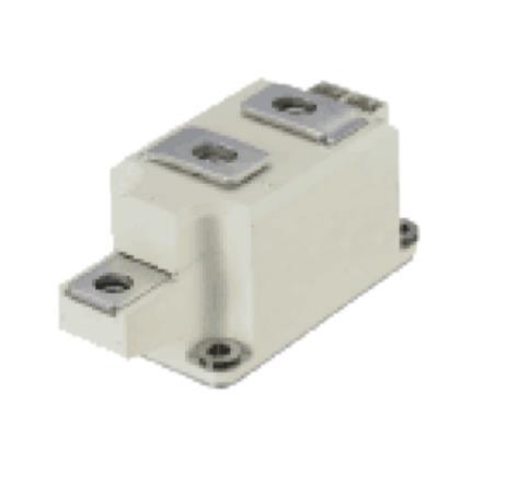 NELL可控硅模块 NKH250/16 对照semikron SKKH273/16E