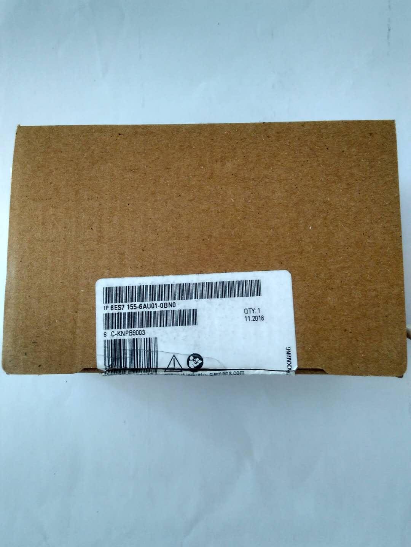 西门子模块6ES7155-6AU01-0BN0