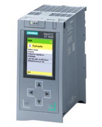 西门子6ES7507-0RA00-0AB0 西门子PLC S7-1500 模块现货供应
