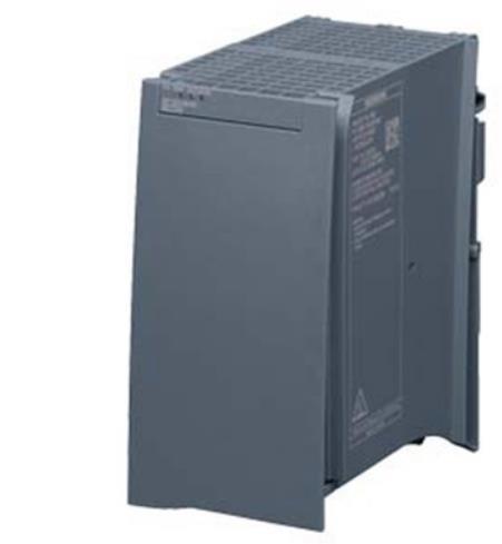 西门子6EP1333-4BA00电源模块S7-1500 PM 1507现货6EP13334BA00