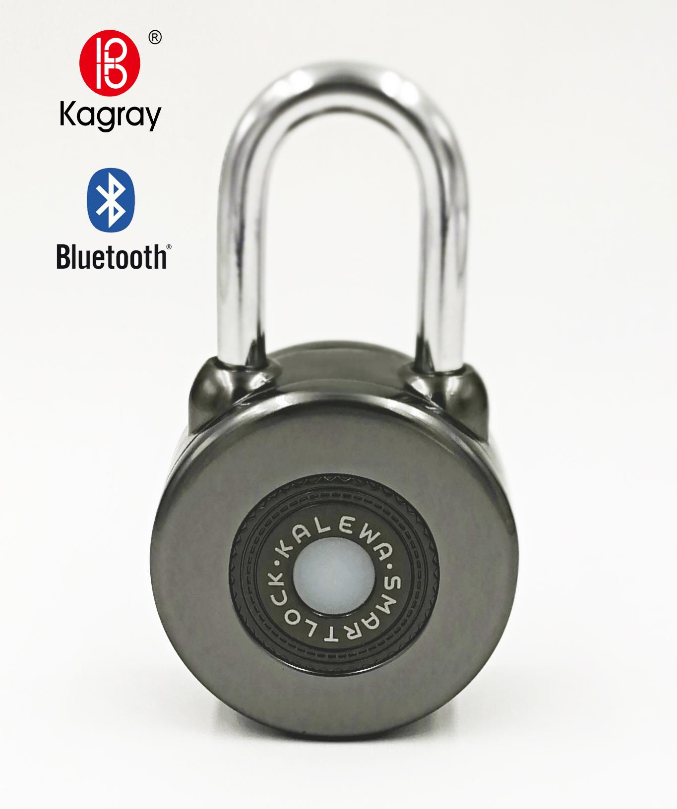 智能蓝牙锁,开锁轨迹记录,手机开锁,权限分配,工厂管理