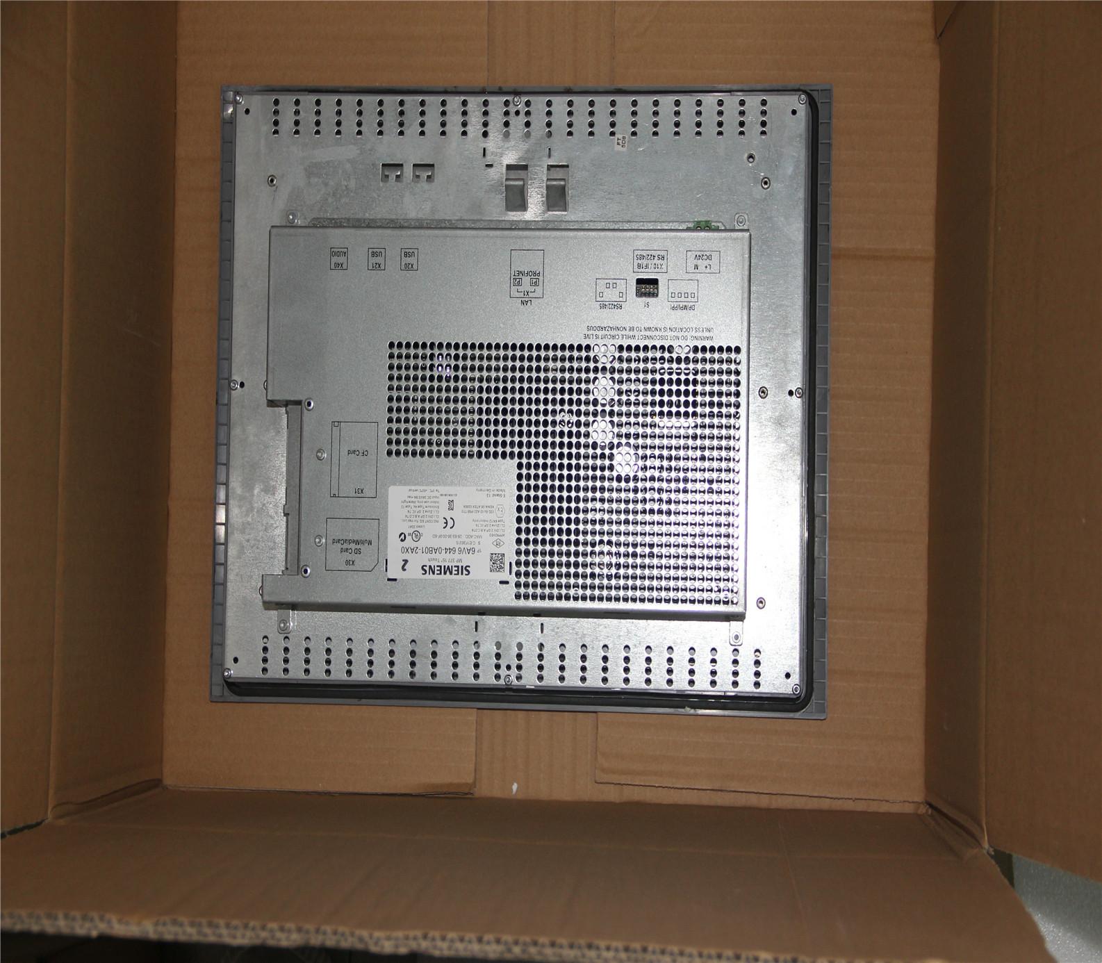 6EC1001-OA
