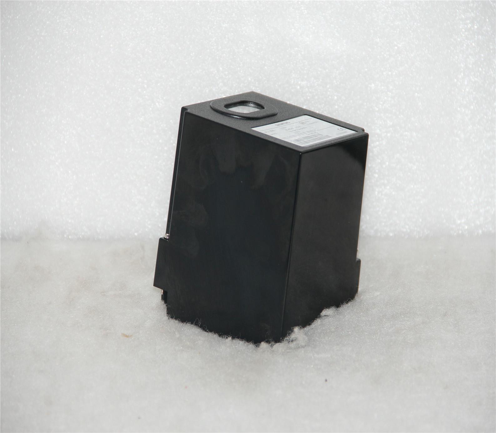 6EC1661-0A