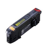 FS-N40基恩士Keyence光纤放大器 数字光纤传感器