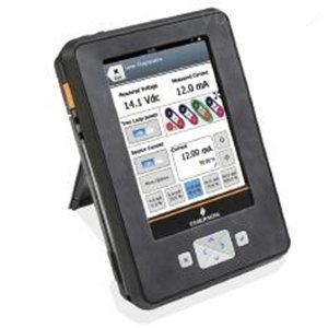 TREXLFPKLWS3S可调节显示屏Trex 通讯器