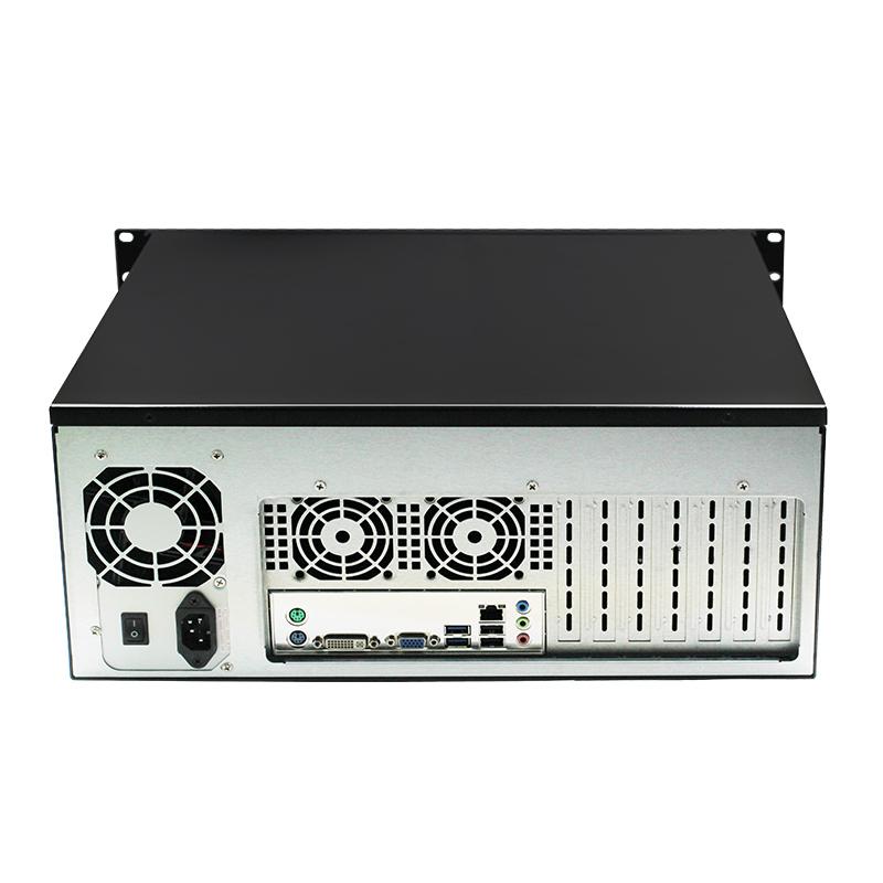 ZC4UH110工控机广泛用于/自动化控制/工业控制/轨道交通/医疗设备