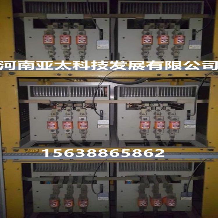 商丘利德华福功率模块维修 专业维修高压功率单元厂家
