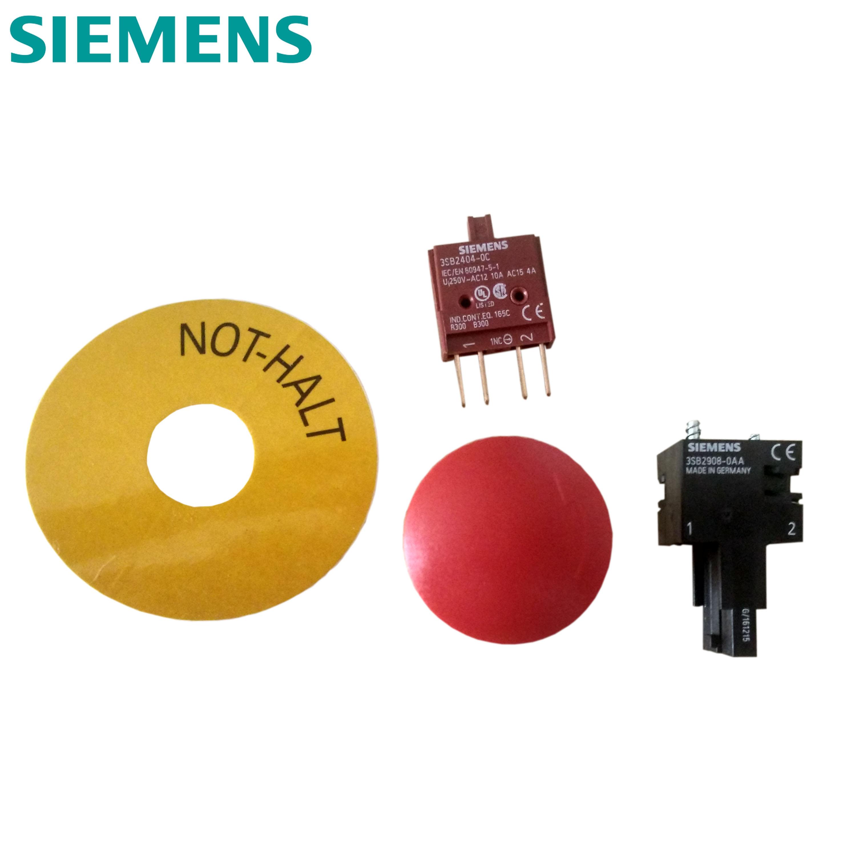西门子按钮3SB3001-2KA21  3SB3001-2KA31  3SB3001-2KA41  3SB3001-2KA51 3SB3001-2KA71
