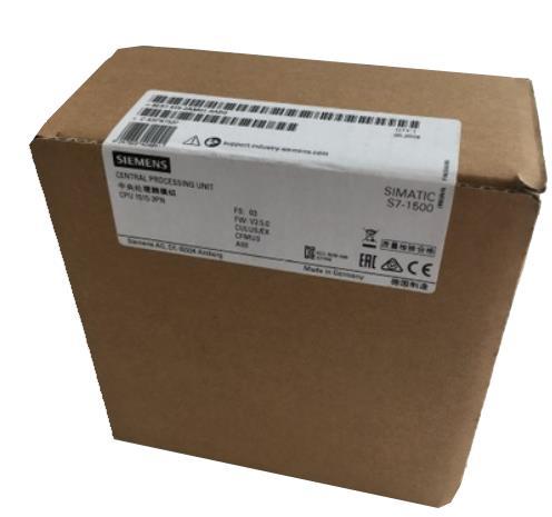 6ES7522-1BH10-0AA00西门子S7-1500系列PLC数字量输出模块6ES7522-1BH00-0AA0