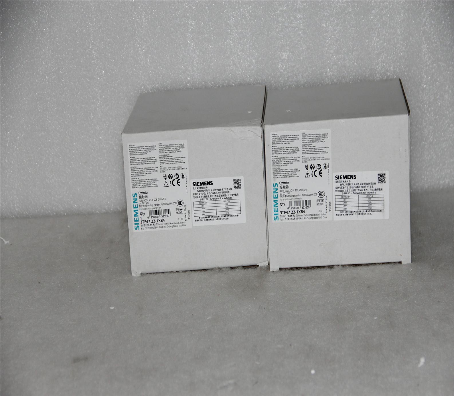 6ES5375-1LR41