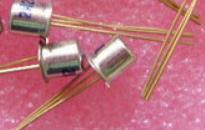 三极管3DK100A 3DK100B 3DK100C工业级军品级全新正品保证质量
