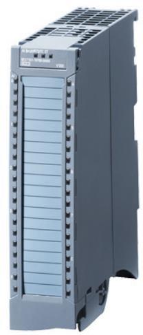 6ES7531-7KF00-0AB0西门子AI8模拟量输入模块IO