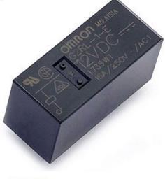欧姆龙继电器G6A-274P-ST-US 24VDC G6A-274P-ST-US 12VDC G6A-274P-ST-US 5VDC OMRON
