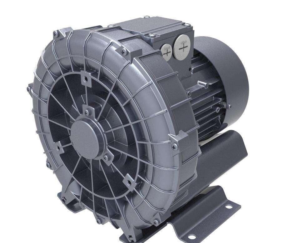 耐高温高压鼓风机,耐高温鼓风机