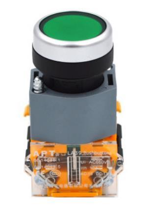 西门子LA39-B2-22D/r31正品AC220V原装APT按钮全系列现货