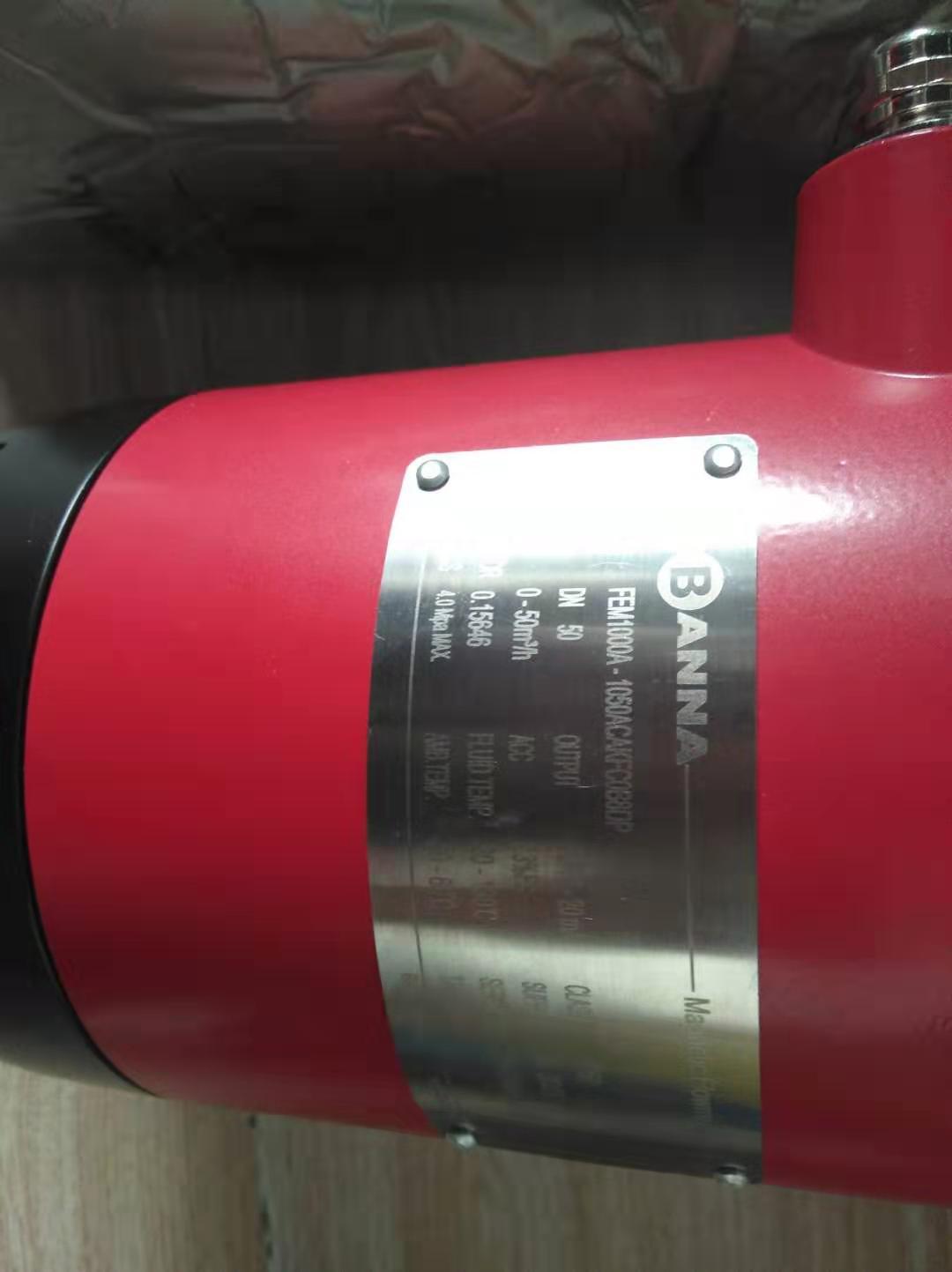 美国百纳BANNA液位变送器 压力开关
