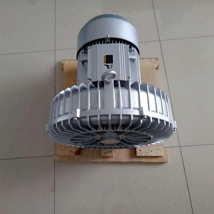 旋涡高压鼓风机,污水曝气专用高压鼓风机