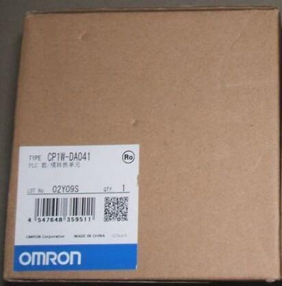 欧姆龙PLC扩展模块CP1W-BAT01 全新原装OMRON