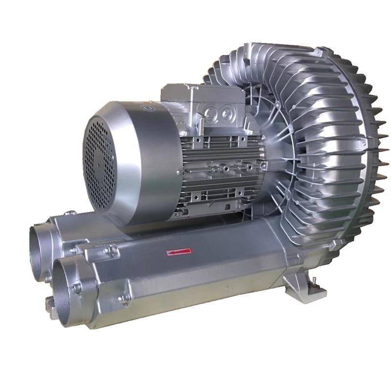 旋涡气泵,漩涡式气泵,包装机械专用旋涡高压气泵