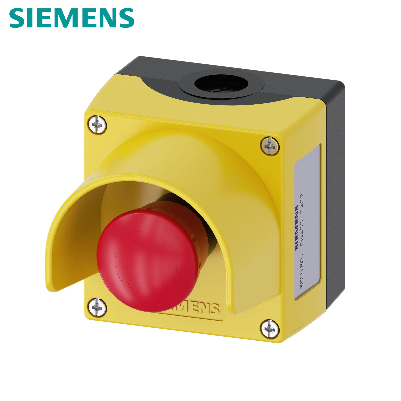 西门子按钮3SU1401-1BF60-1AA0 3SU1401-1BB40-1AA0 3SU1401-1BB20-1AA0