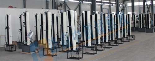 聚氨酯泡沫撕裂强度测试仪采购价格