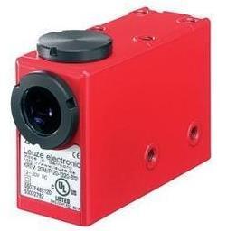 传感器leuez HRTR318M/66-120