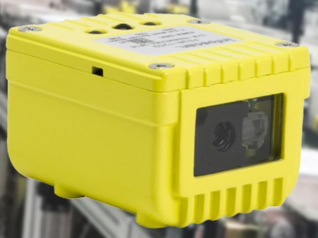 FS36-1415XLD 固定式二维读码器 二维码扫码枪 原装现货包邮