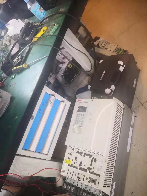 玉林西门子变频器代理