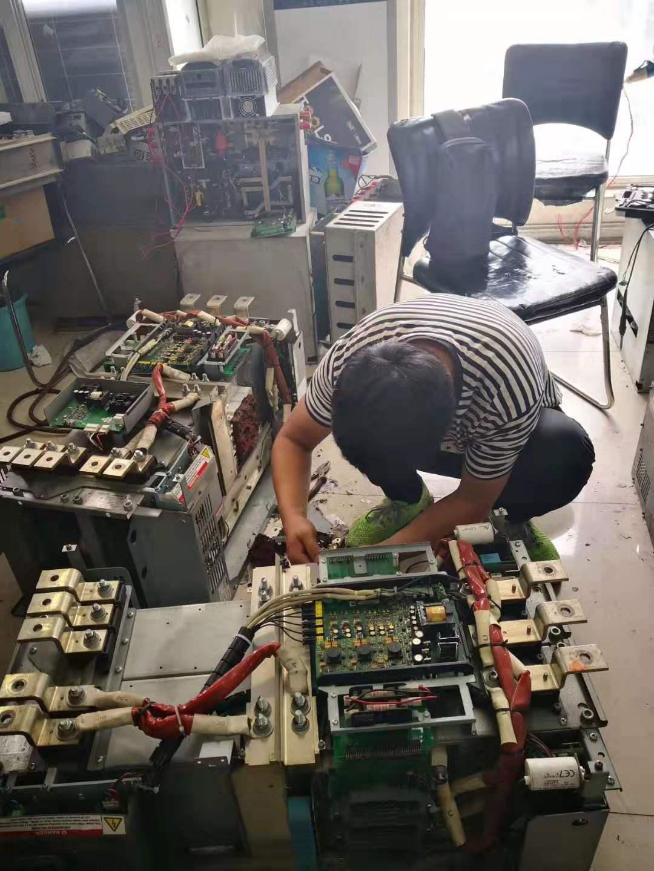 佳木斯西门子变频器代理