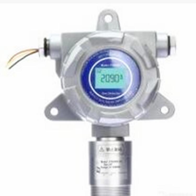 HSGA-500B-EX-G高温可燃气体检测仪