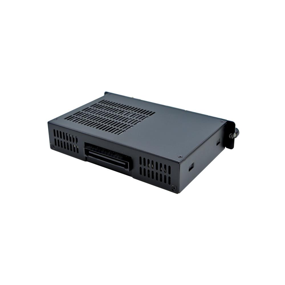泽创伟业国际标准OPS电脑小尺寸OPS电脑ZC-OPS470