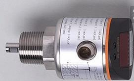 易福门液位传感器LR3000