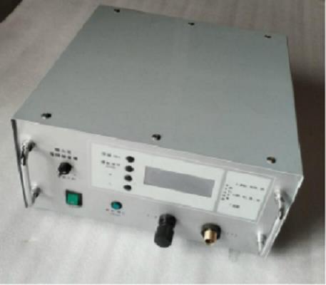 电火花堆焊修复机冷焊机
