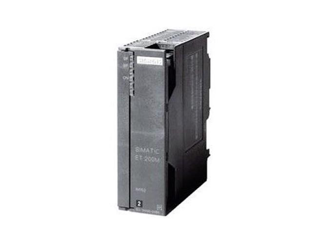 A06B-0315-B032 专业维修