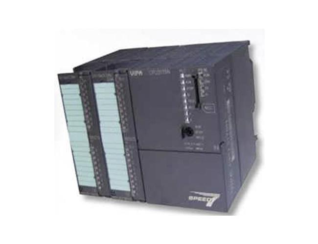 A06B-0371-B075  三包齐全质量保障