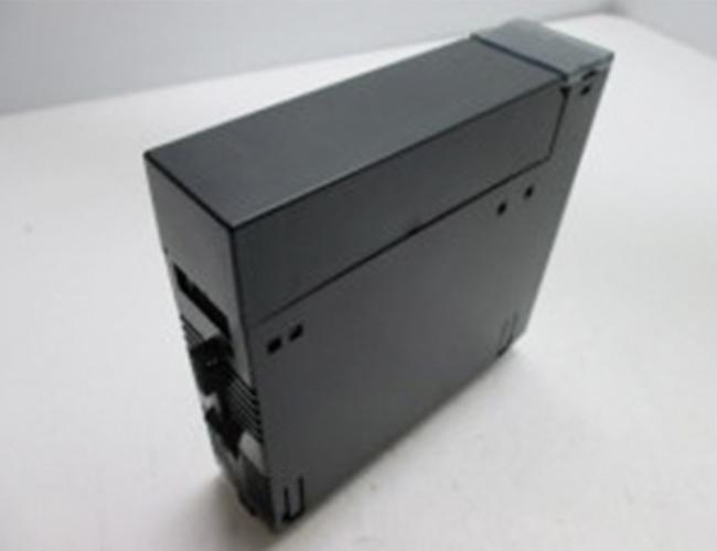 A06B-0371-B175  三包齐全质量保障