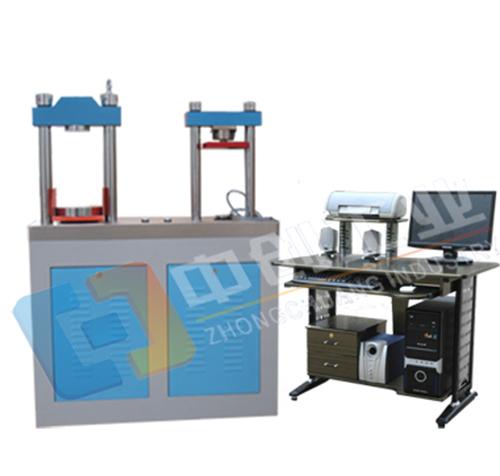 防水石膏板抗压强度测试仪批发价格