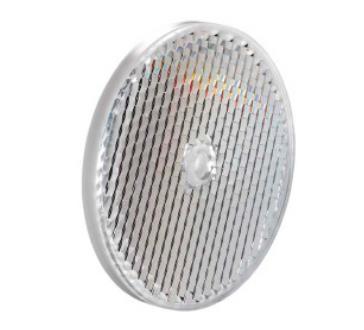 TKS30*50 劳易测LEUZE光电开关反光板50023525全新原装