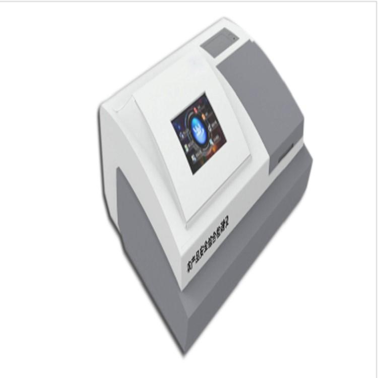 HC-6803农产品安检测仪