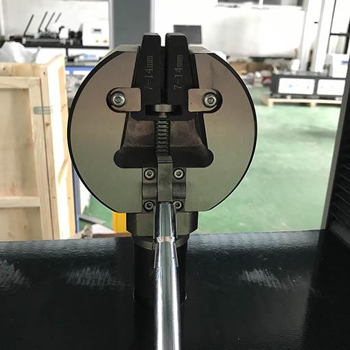 电工层压木板弯曲弹性模量测试仪多少钱