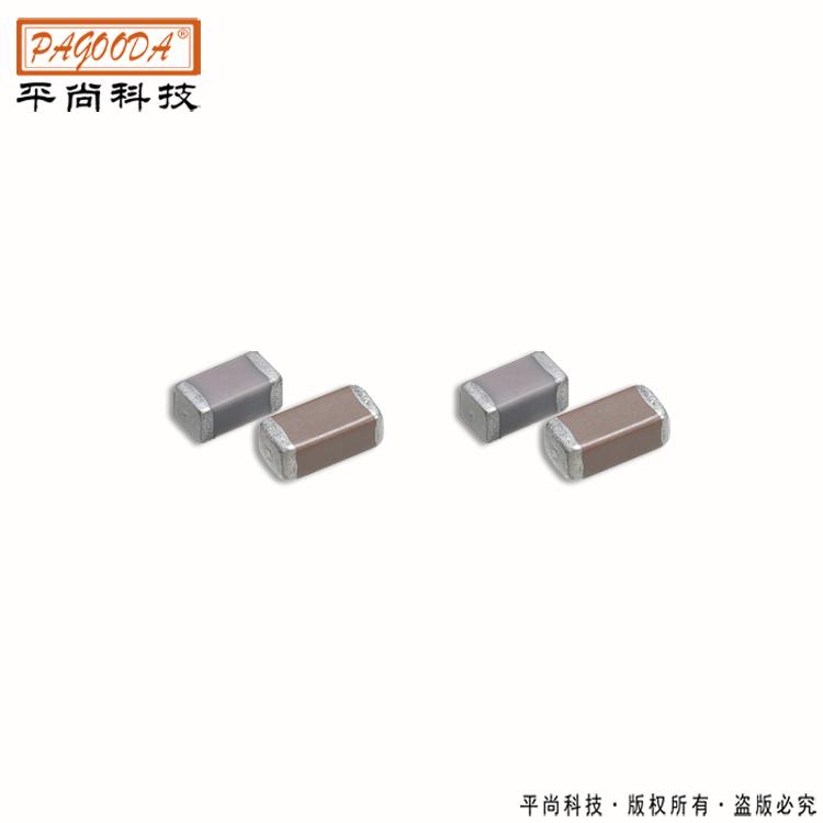 工厂直销贴片电容0805 X7R 222K 100V正品保障 库存现货