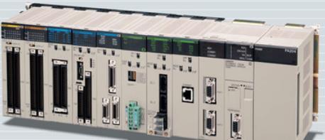 欧姆龙OMRON 3G8F7-CLK23-E cj1w-ad081模块3G8F7-CLK21-V1